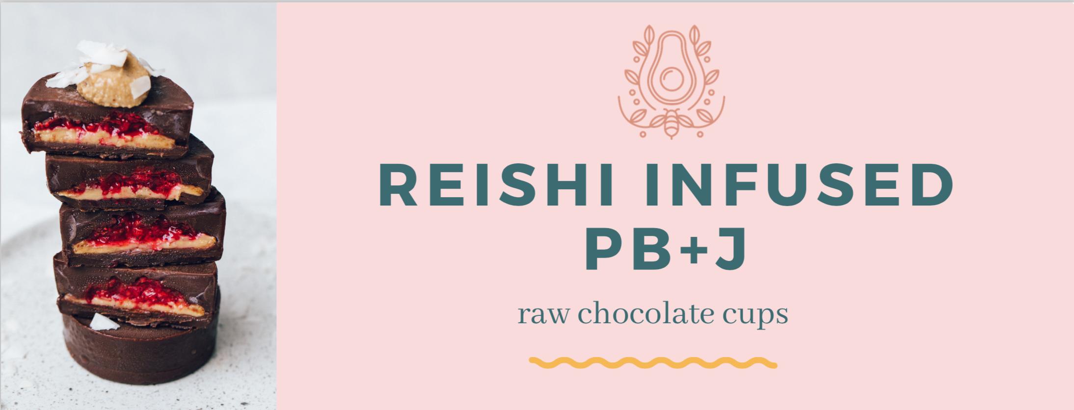 reishiinfusedchocolate.png