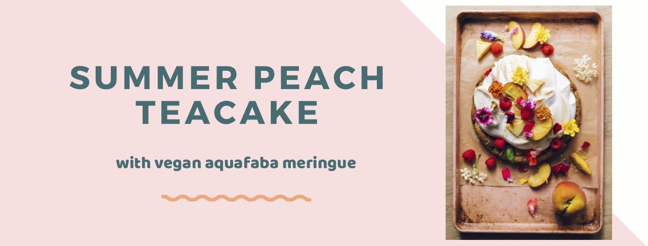 summer tea cake.jpg
