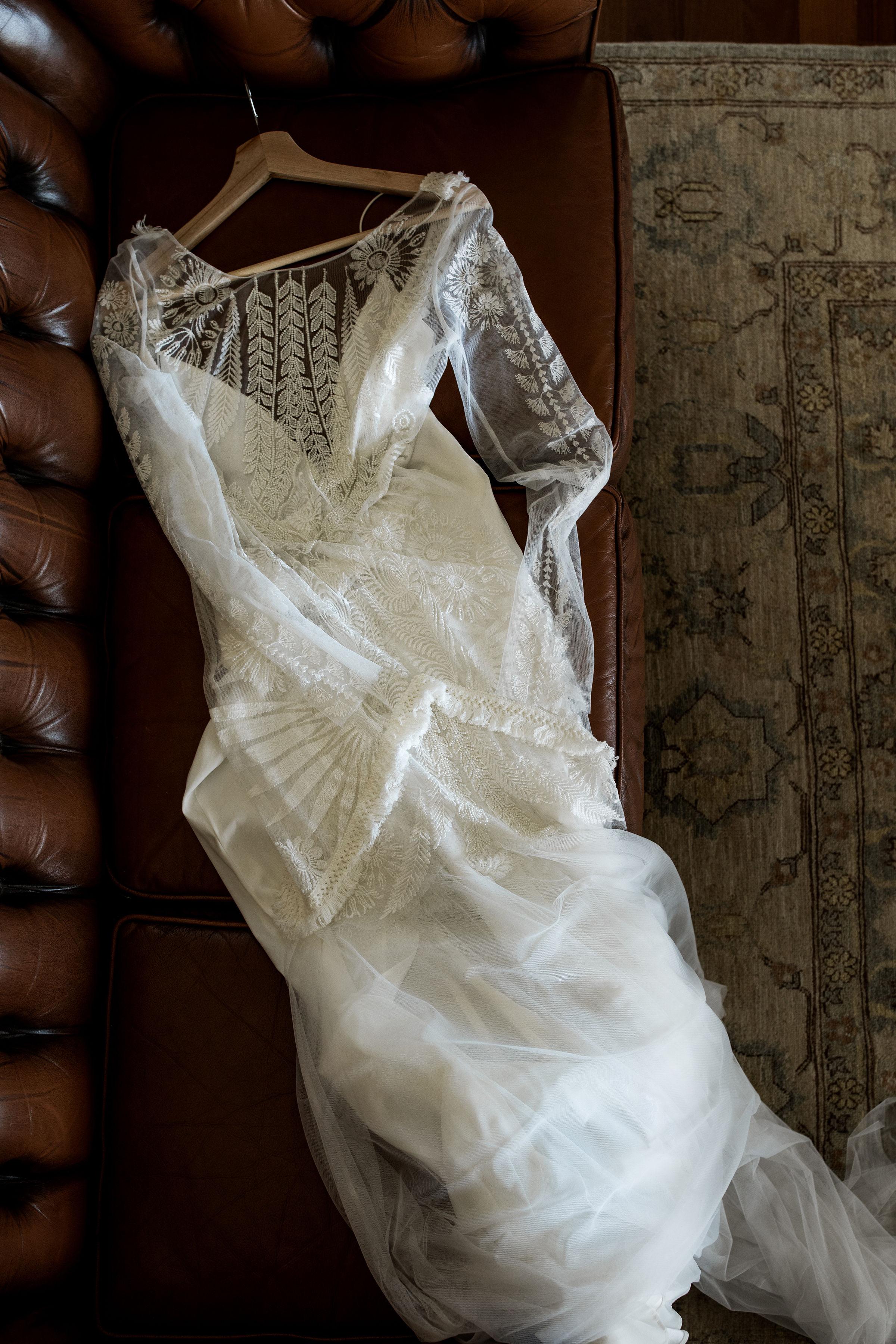 Ellie-and-Alex-Wedding-Byron-Bay-Lilly-Red-Creative-26.jpg
