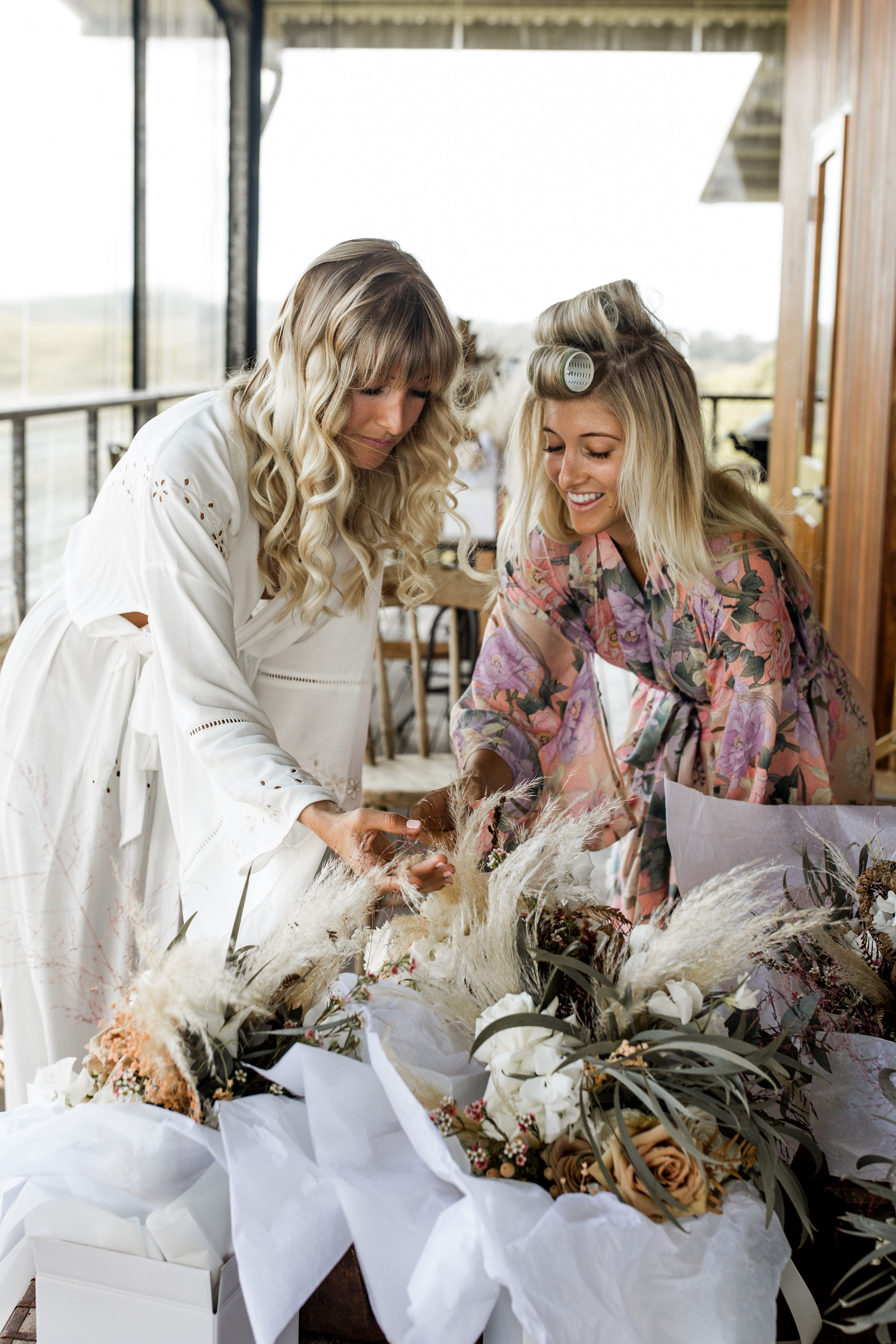 Ellie-and-Alex-Wedding-Byron-Bay-Lilly-Red-Creative-59.jpg
