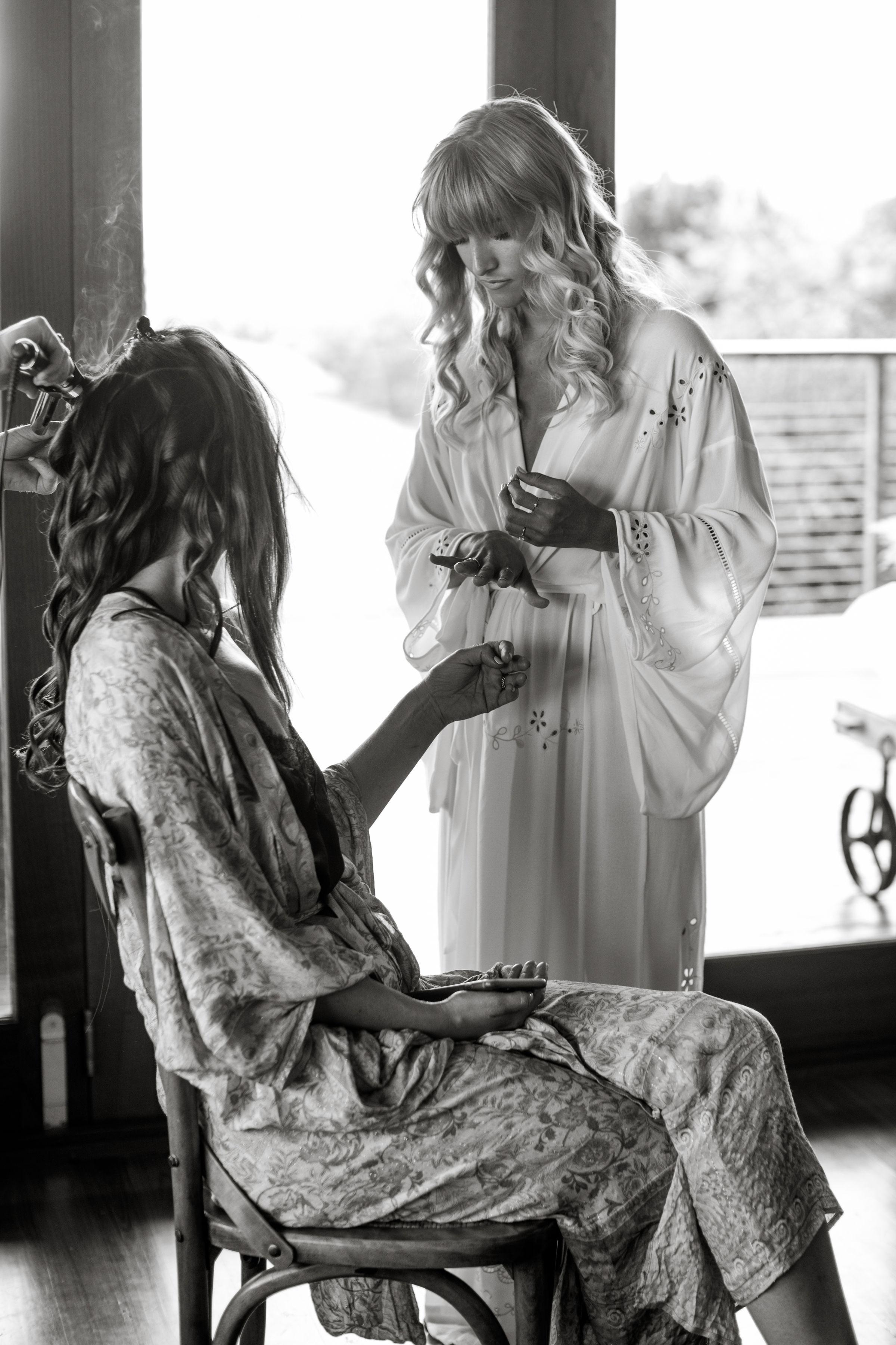 Ellie-and-Alex-Wedding-Byron-Bay-Lilly-Red-Creative-95.jpg