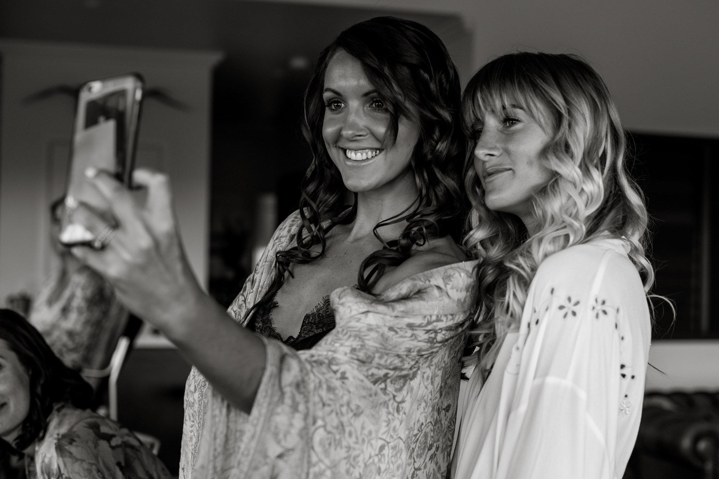 Ellie-and-Alex-Wedding-Byron-Bay-Lilly-Red-Creative-113.jpg