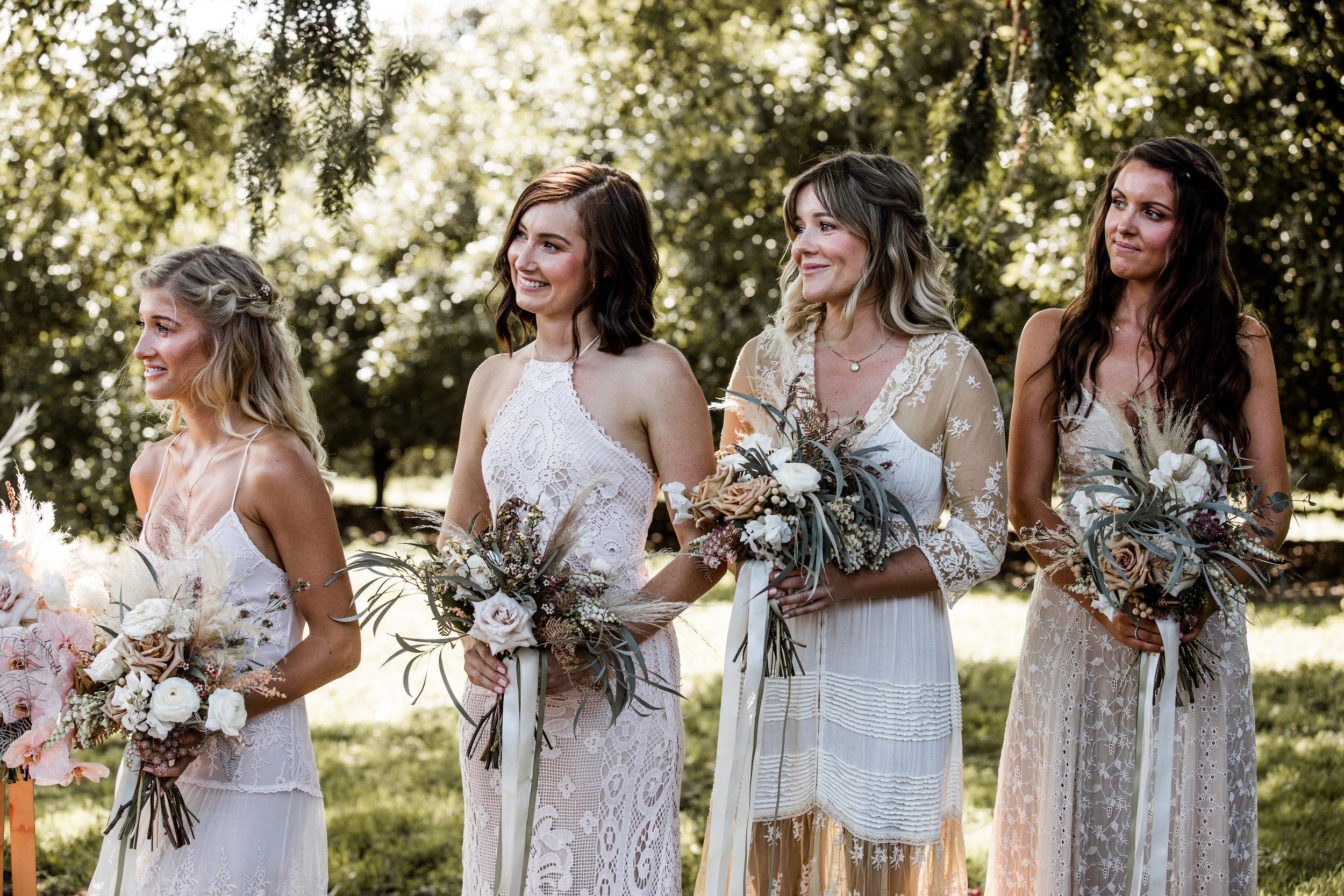 Ellie-and-Alex-Wedding-Byron-Bay-Lilly-Red-Creative-582.jpg