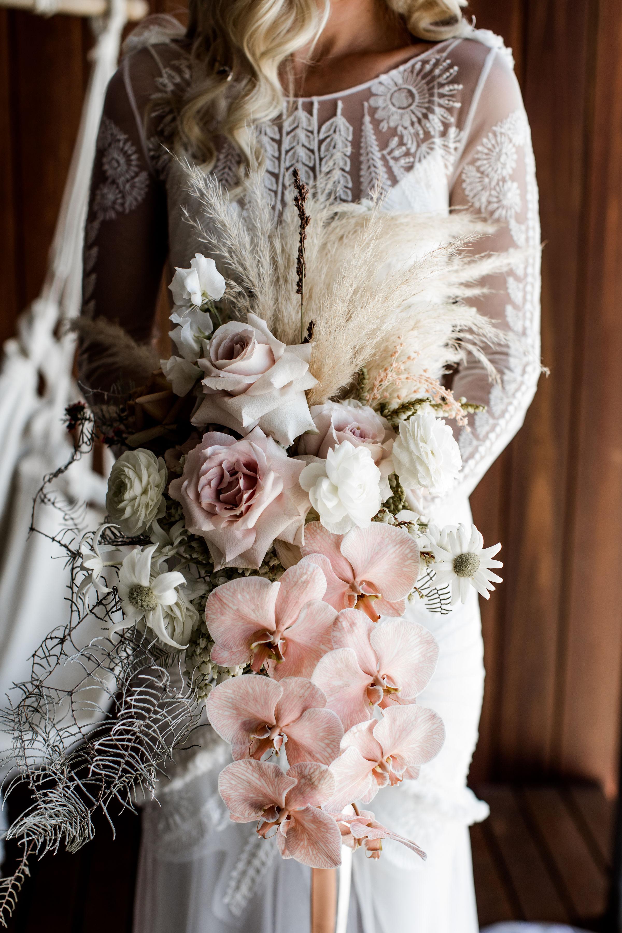 Ellie-and-Alex-Wedding-Byron-Bay-Lilly-Red-Creative-371.jpg