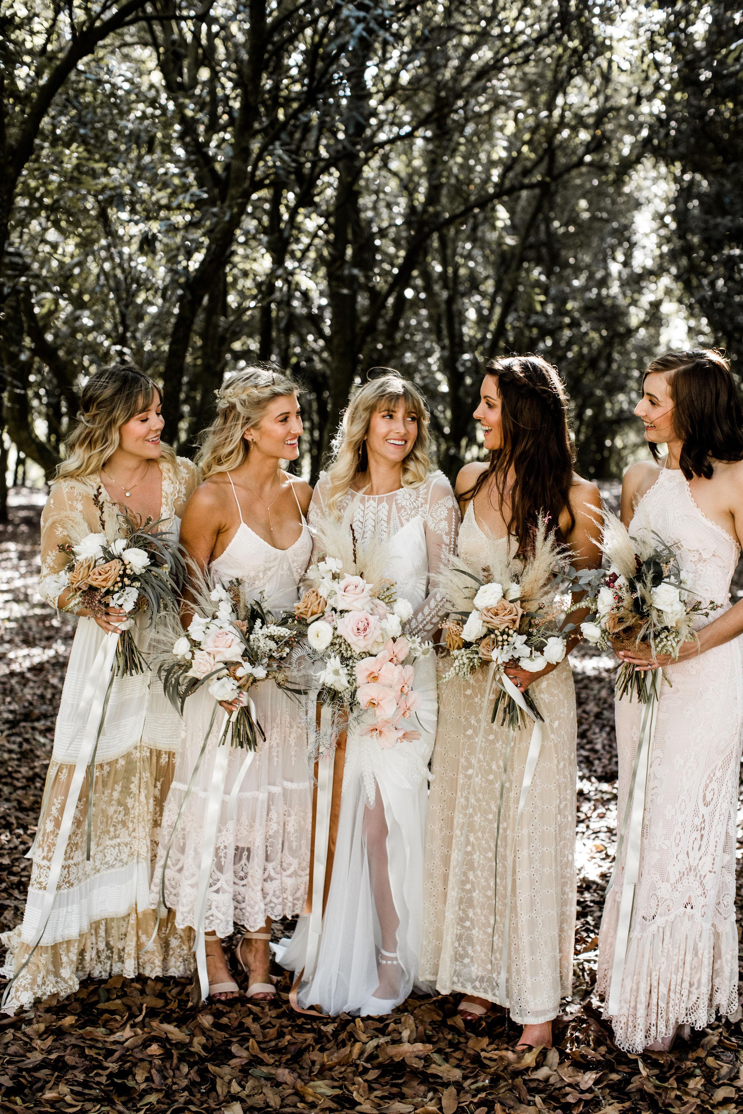 Ellie-and-Alex-Wedding-Byron-Bay-Lilly-Red-Creative-883.jpg