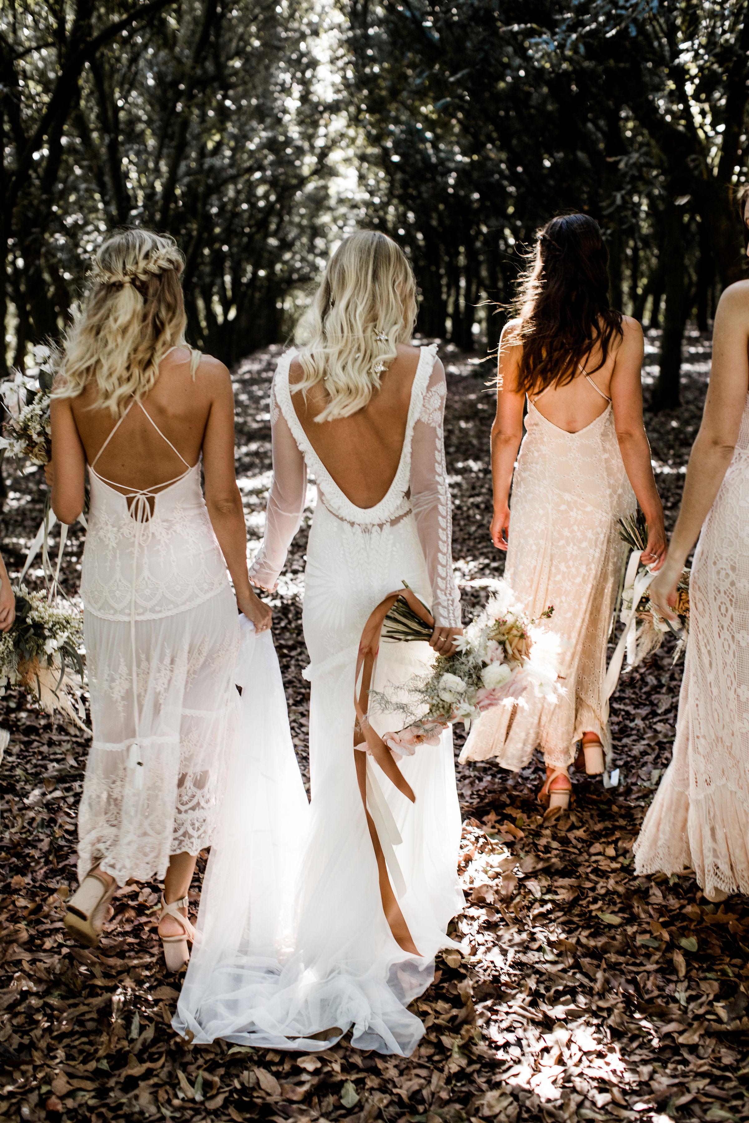Ellie-and-Alex-Wedding-Byron-Bay-Lilly-Red-Creative-902.jpg