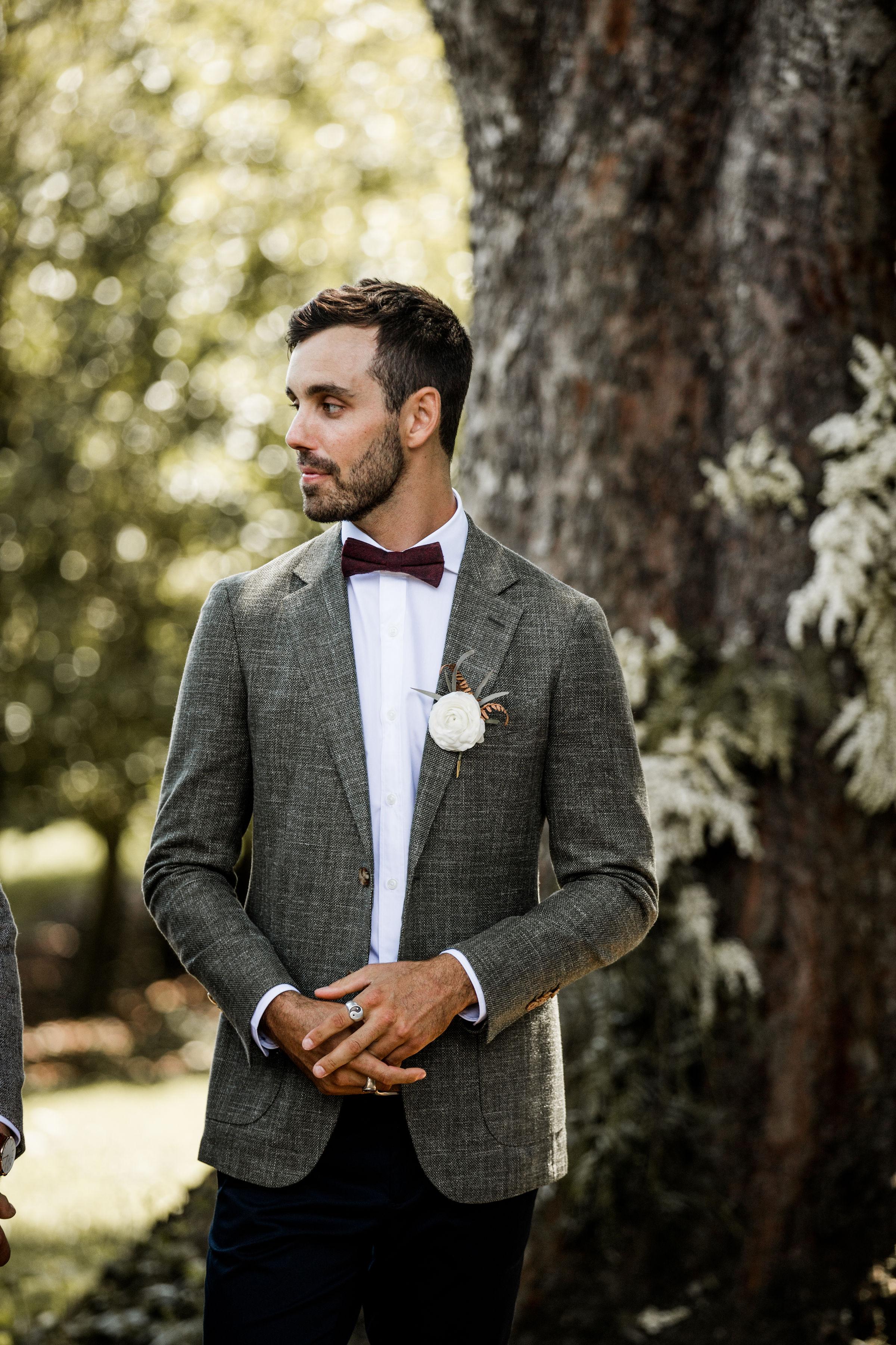 Ellie-and-Alex-Wedding-Byron-Bay-Lilly-Red-Creative-425.jpg