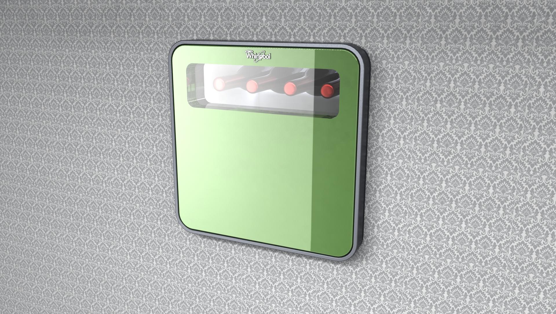 Window ref persp.1502.jpg
