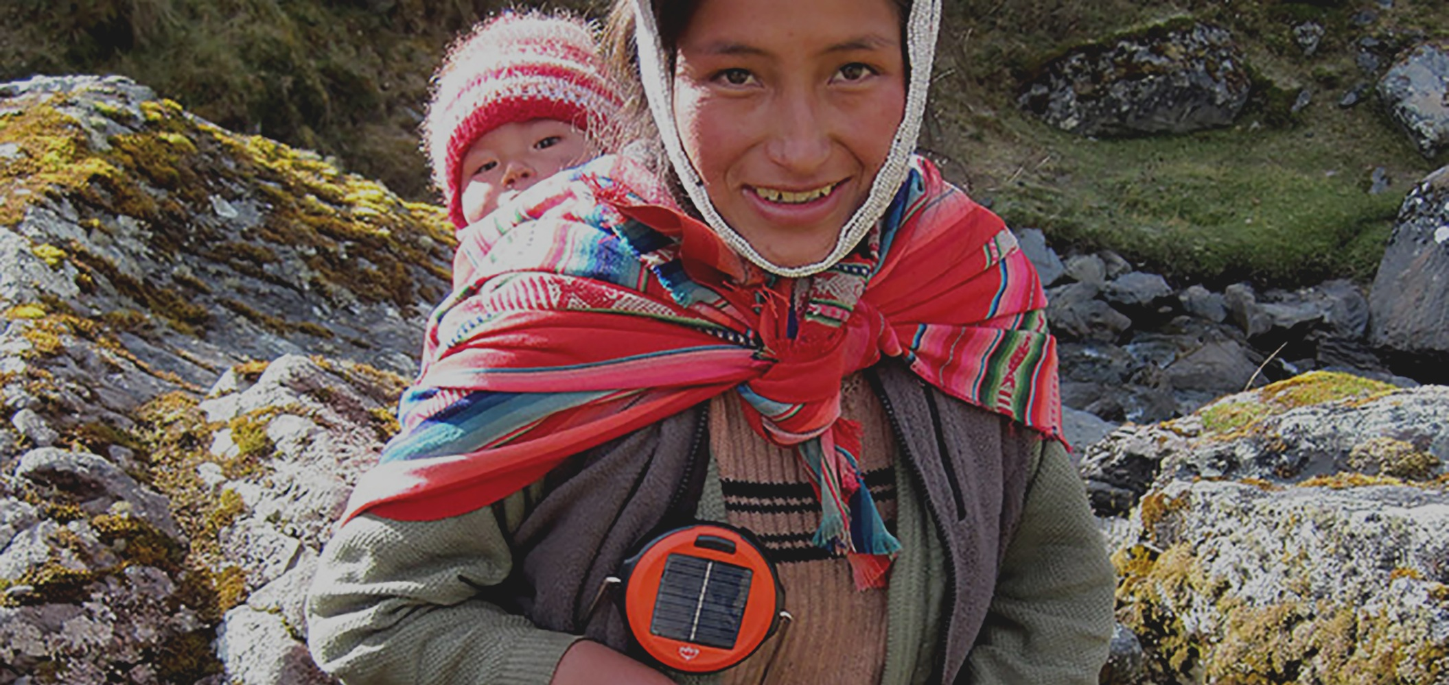 S2 : Low Cost Solar Lamp - How might we enable low-income families to have sustainable light source?
