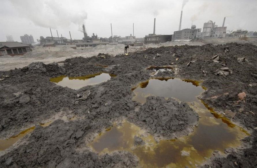 pollution-in-china.jpg
