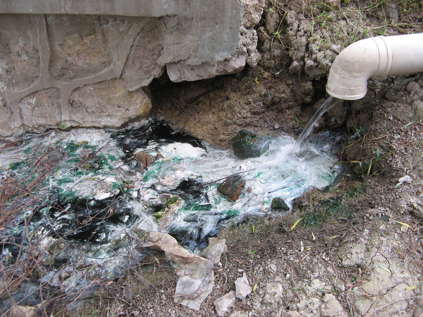Waste-Pipe.jpg