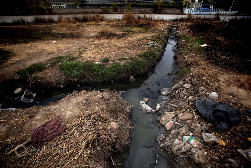 AJaffe_China_pollution_IMG_5581.jpg