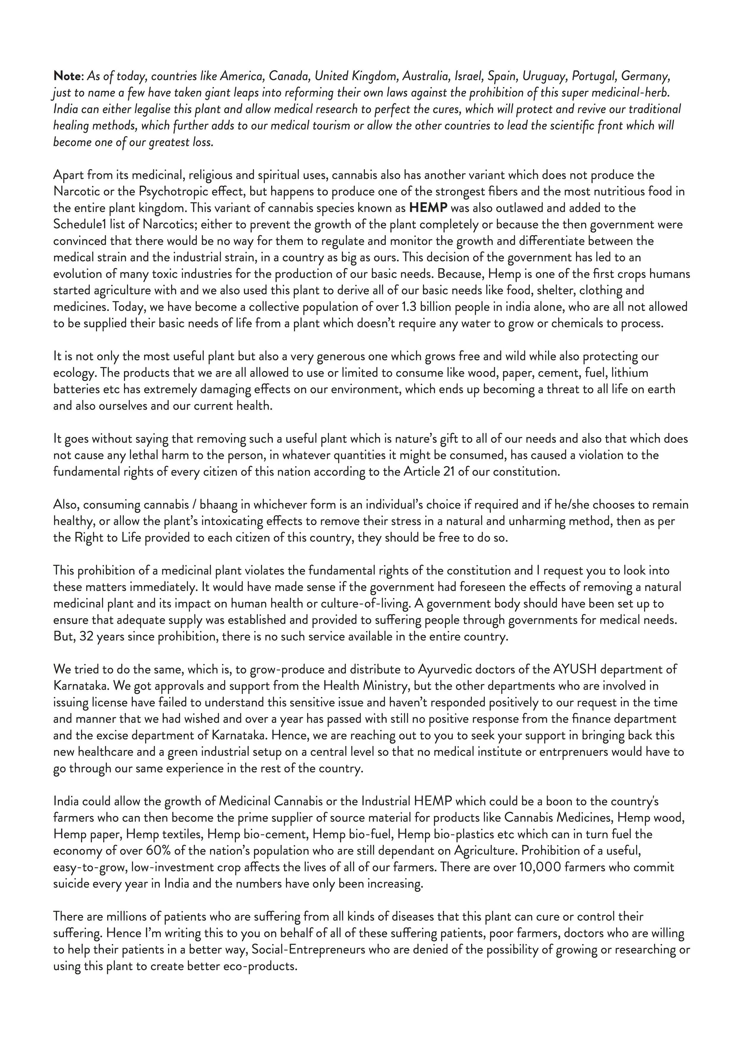 Modi-Letter-pg2.jpg