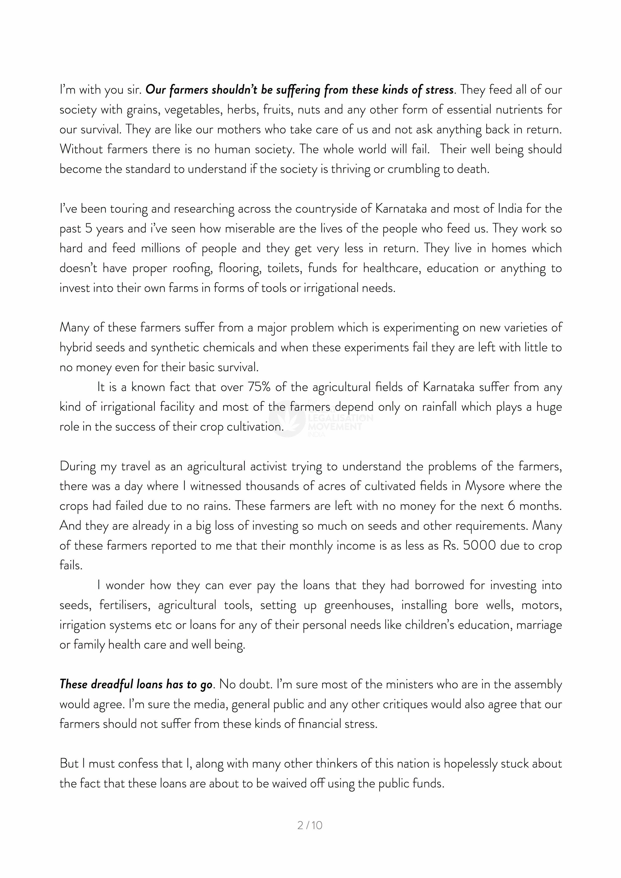 Letter to Kumaraswamy 7_2.jpg