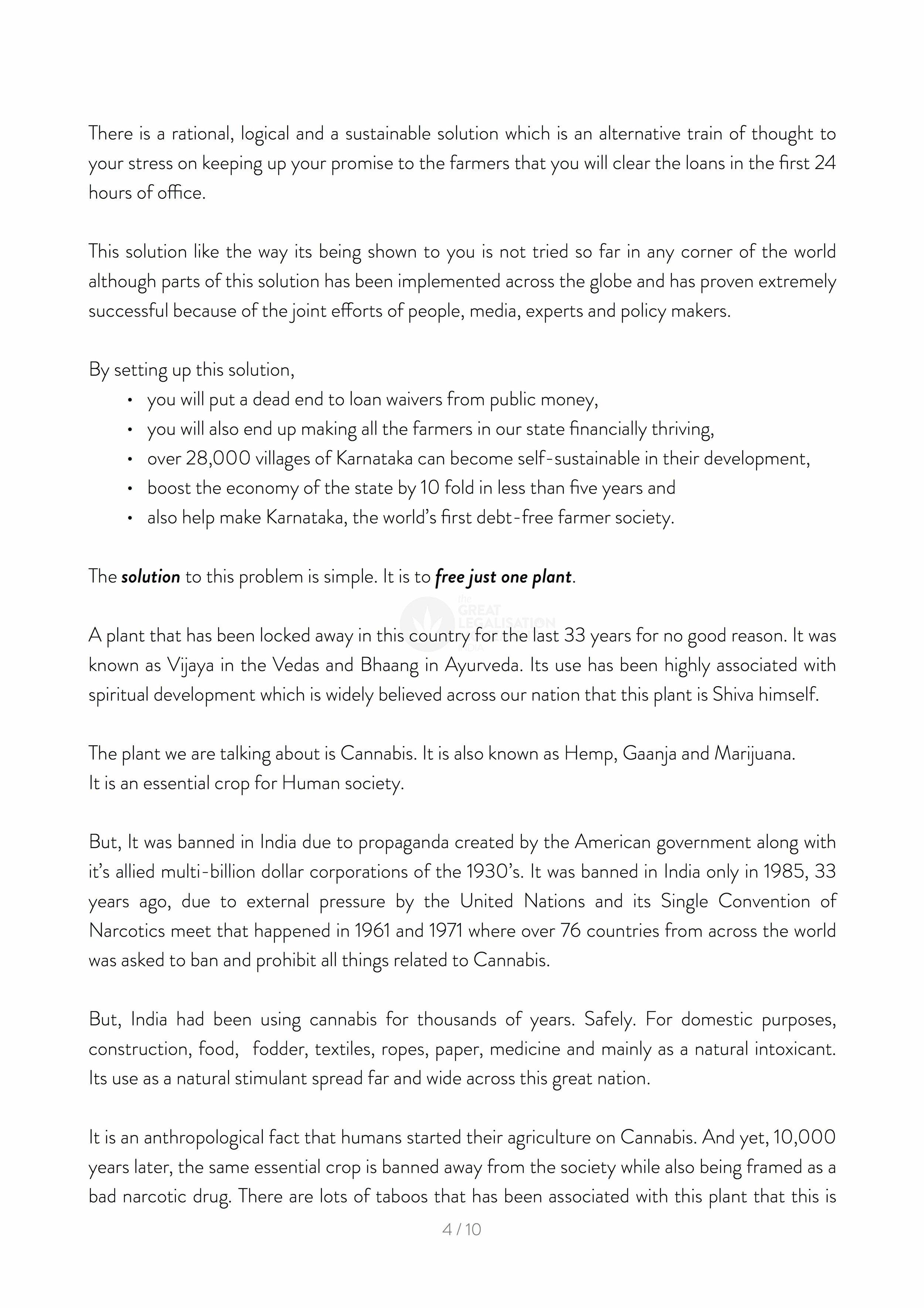 Letter to Kumaraswamy 7_4.jpg