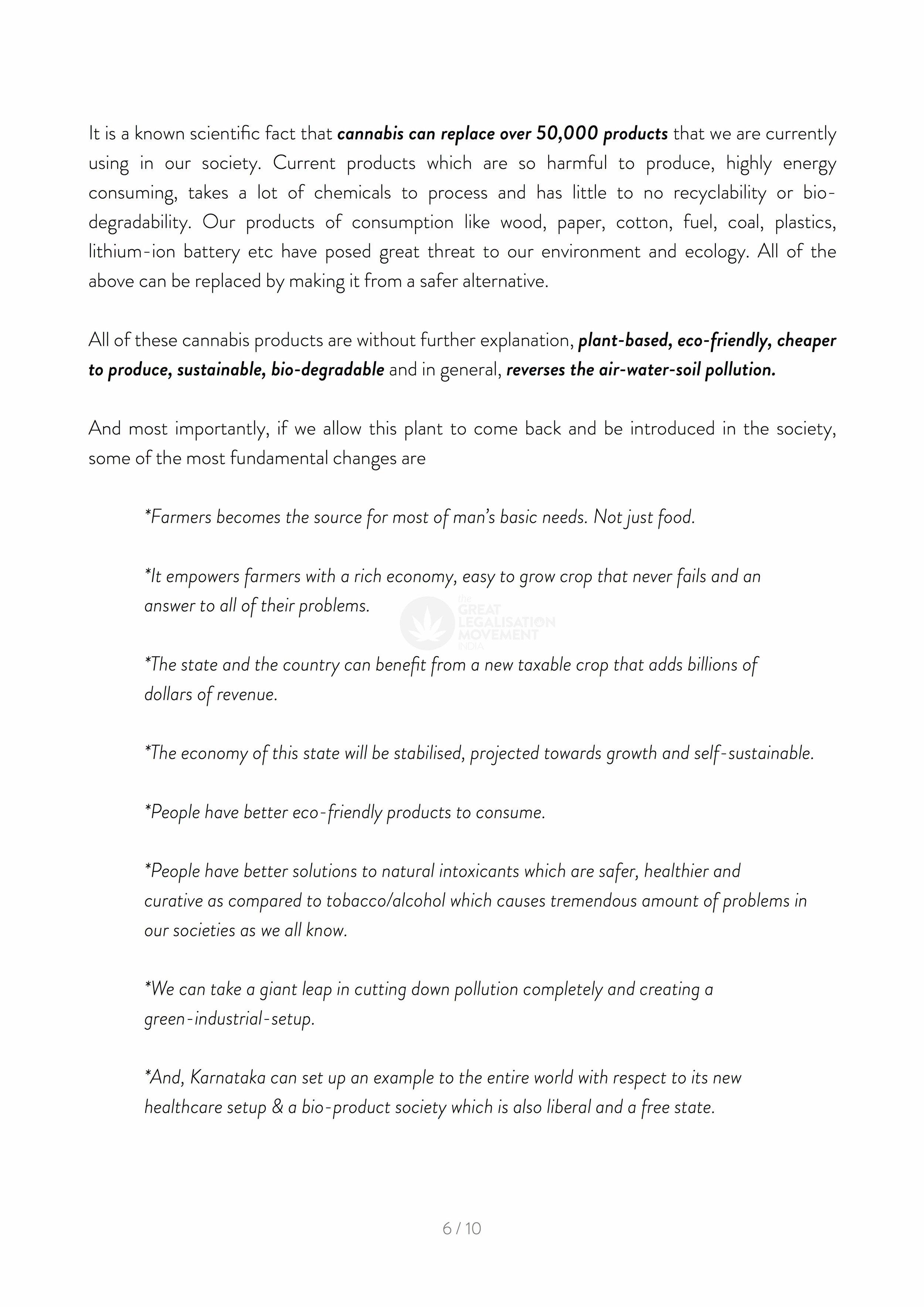 Letter to Kumaraswamy 7_6.jpg