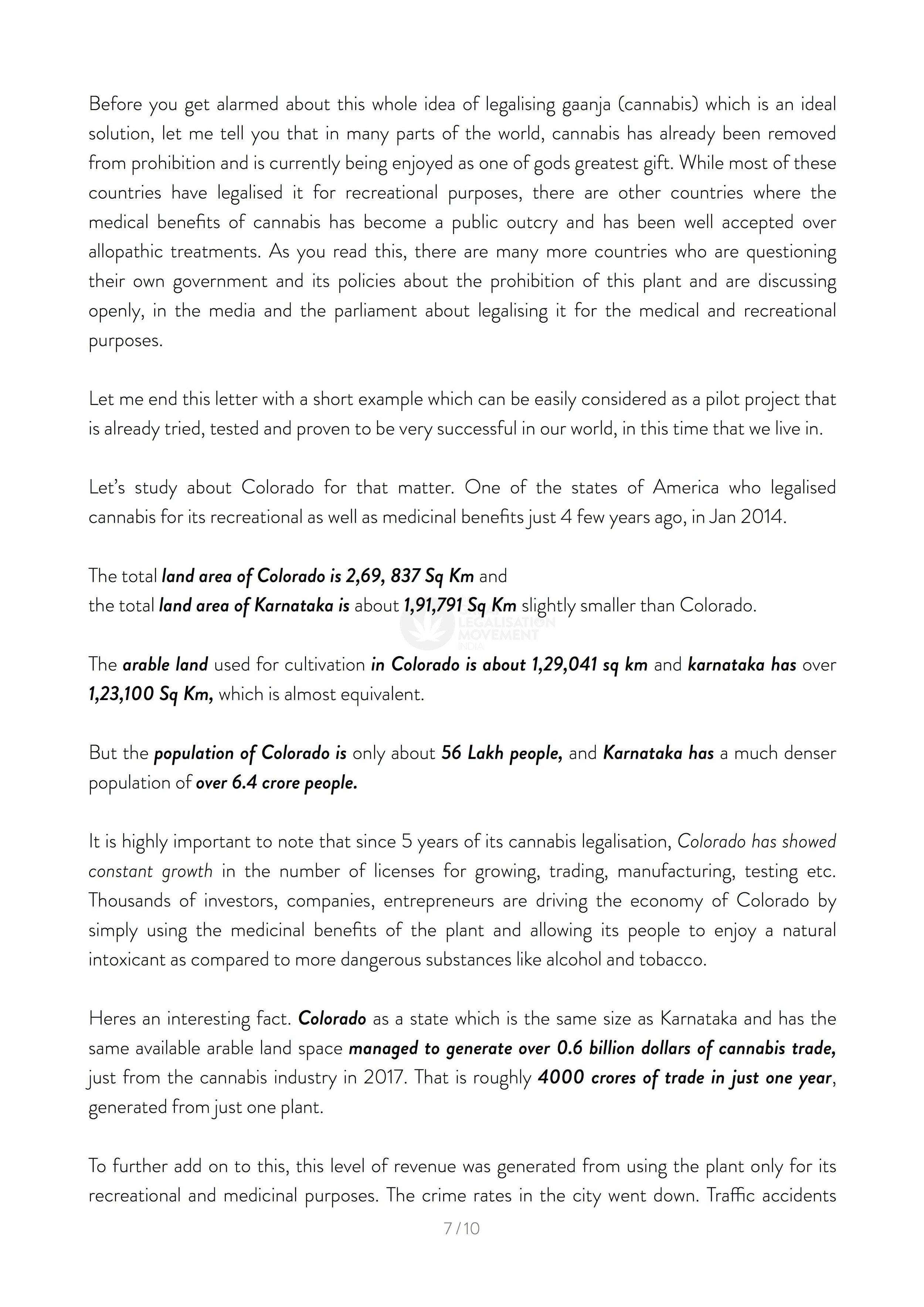 Letter to Kumaraswamy 7_7.jpg