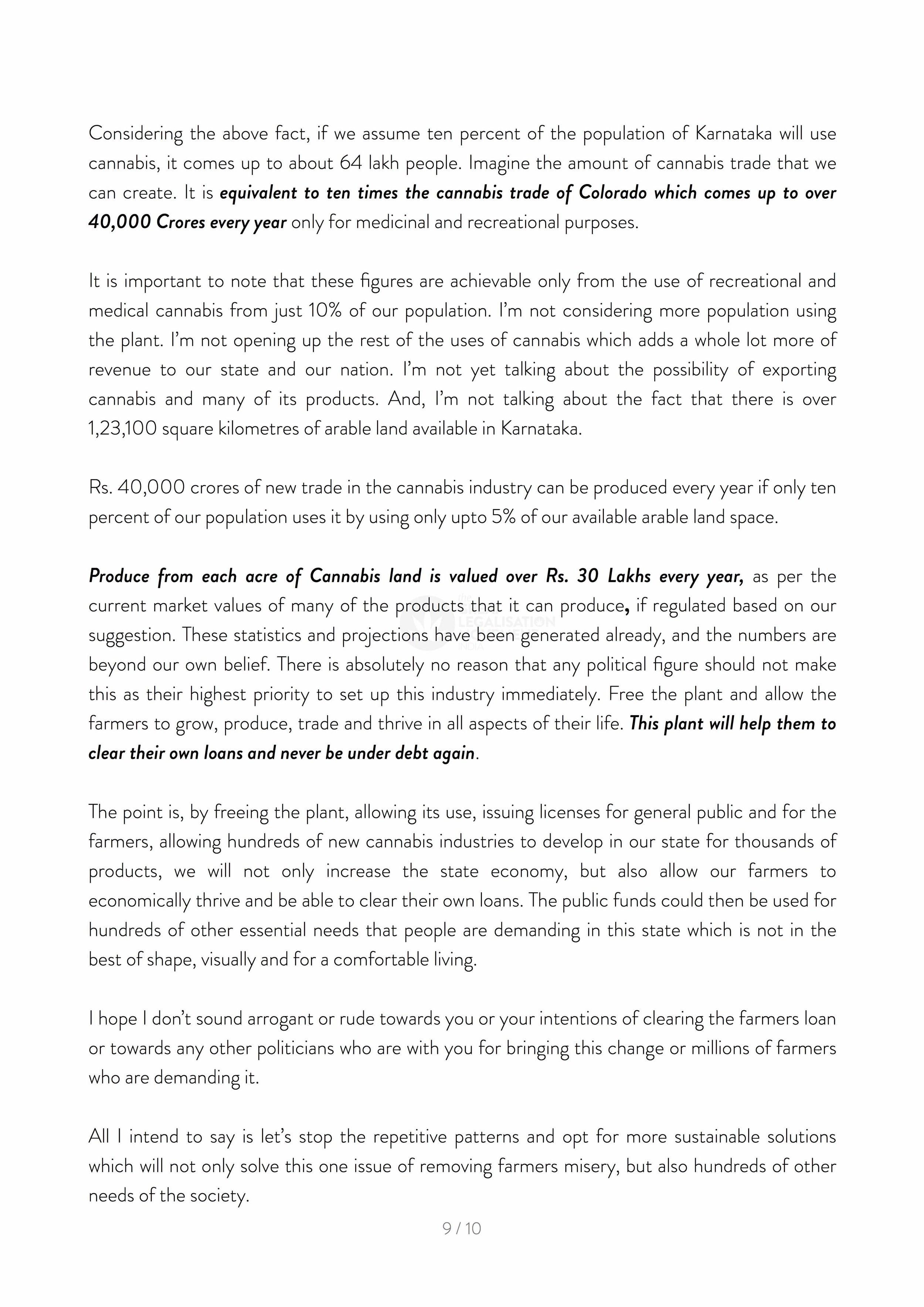 Letter to Kumaraswamy 7_9.jpg
