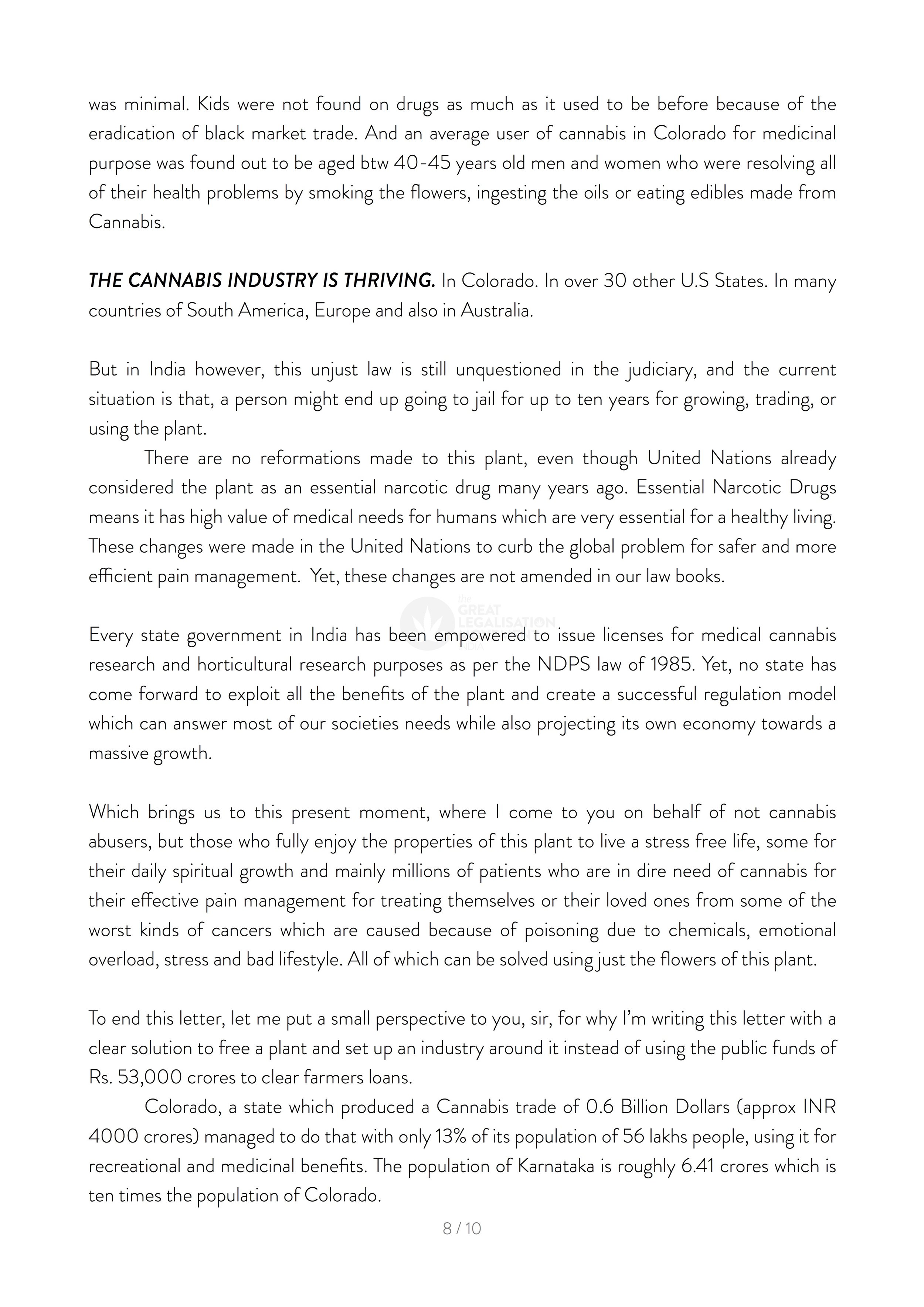 Letter to Kumaraswamy 7_8.jpg