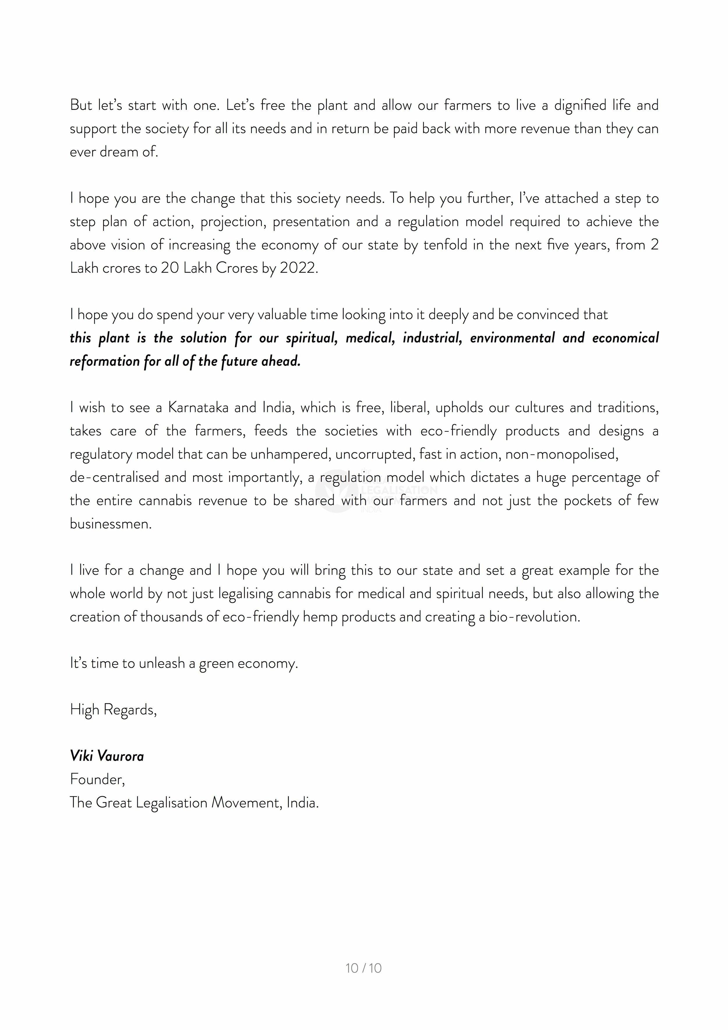 Letter to Kumaraswamy 7_10.jpg