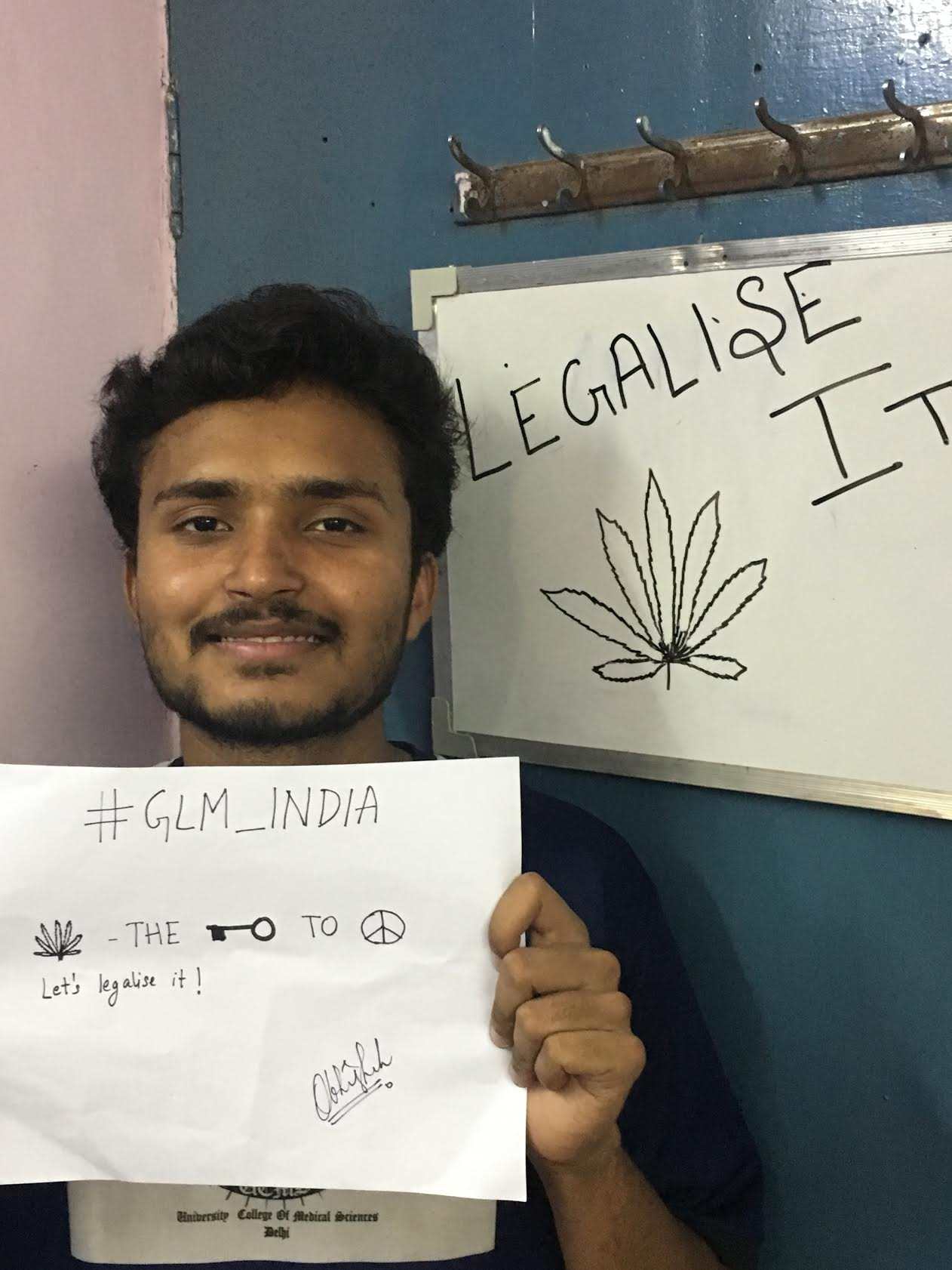 india-demands-008.jpg
