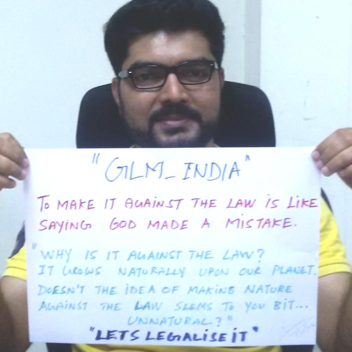 india-demands-012.png
