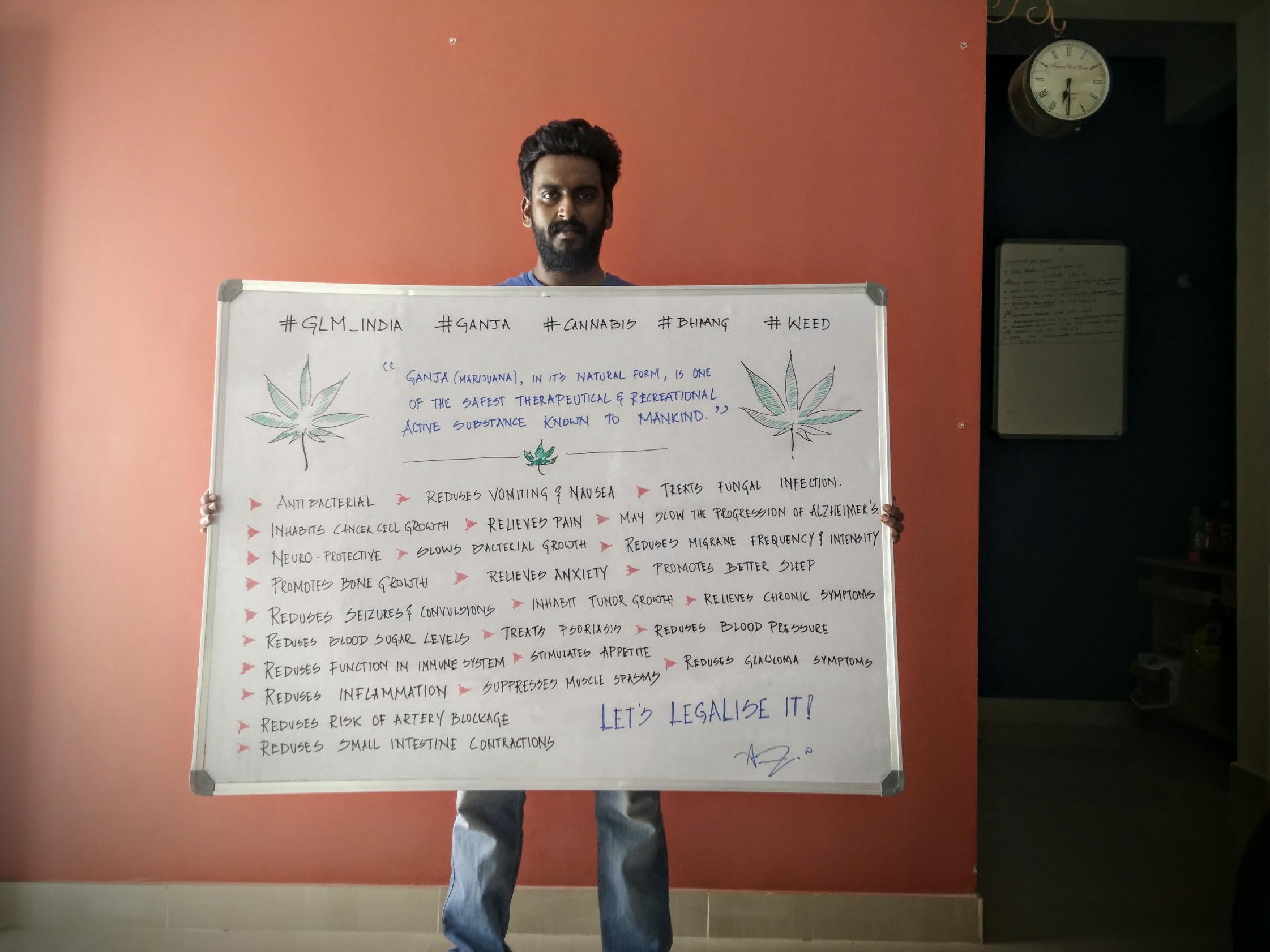 india-demands-017.jpg