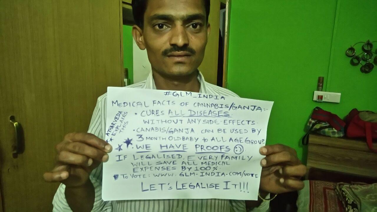 india-demands-029.jpg
