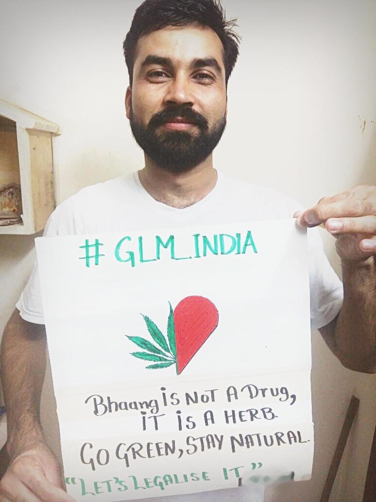 india-demands-032.jpg