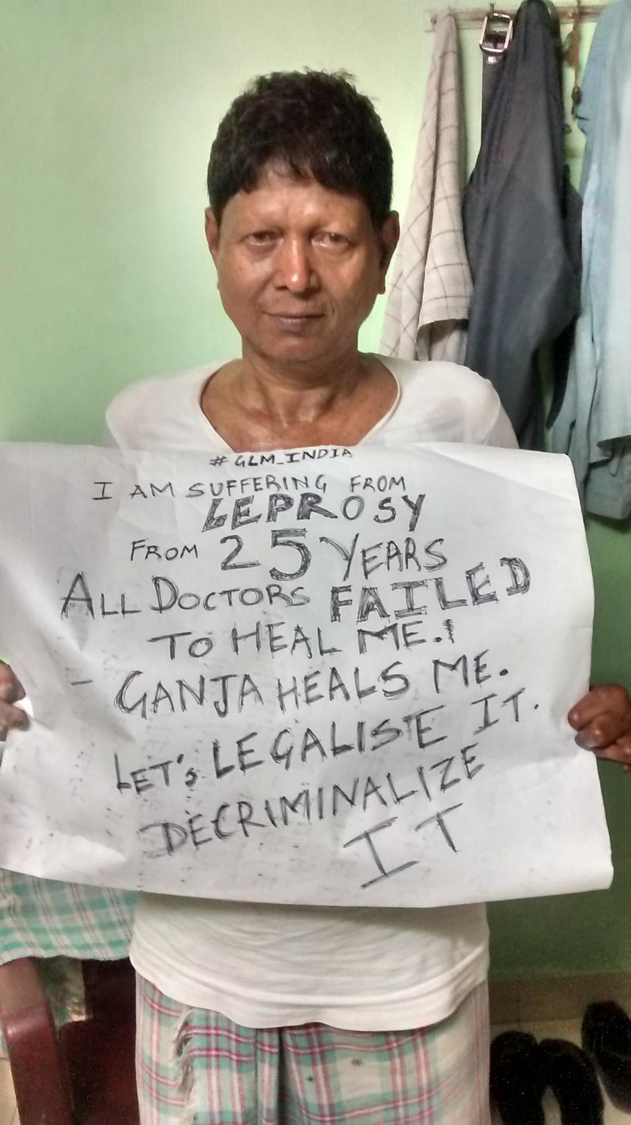 india-demands-037.jpg