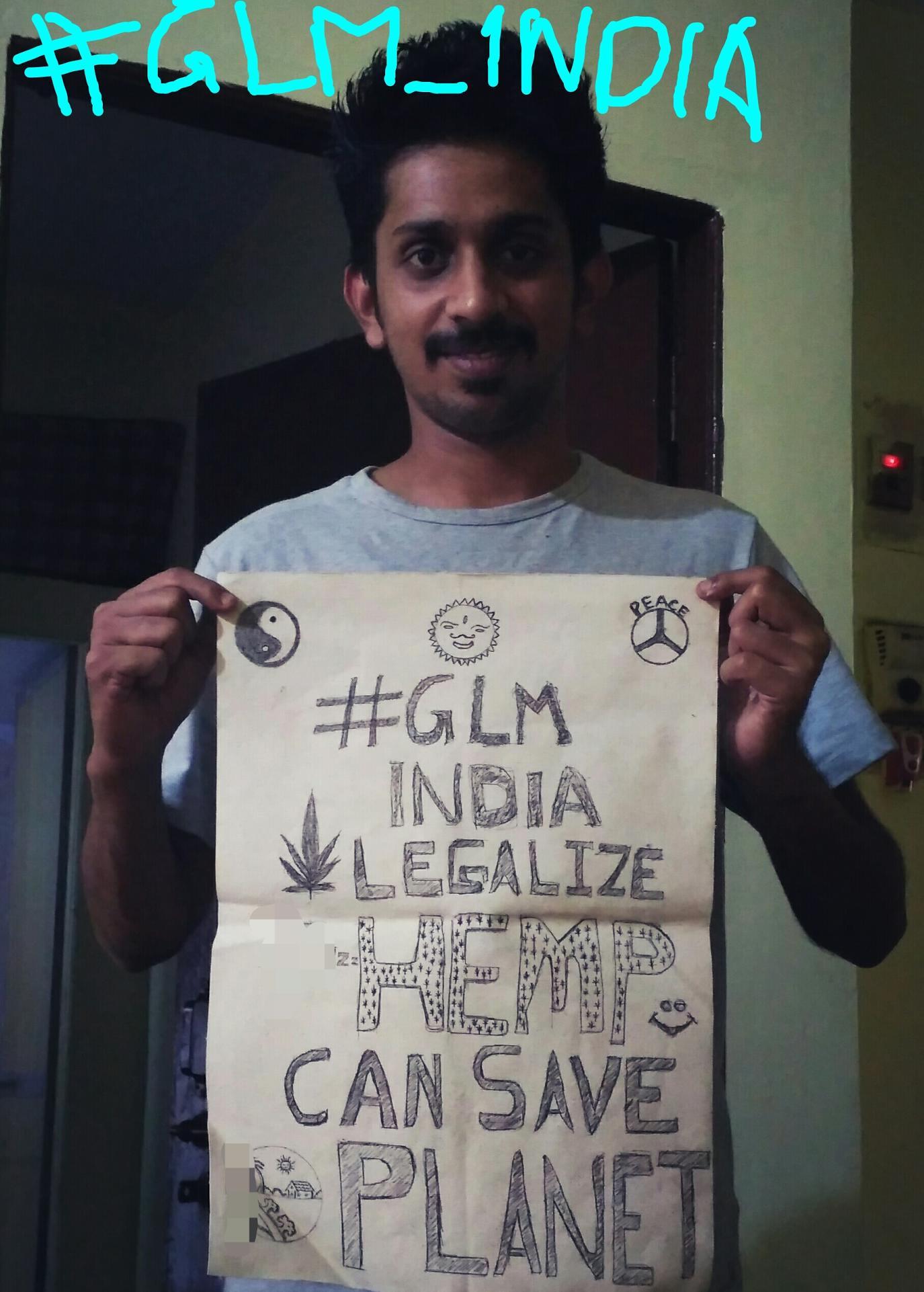 india-demands-050.jpg