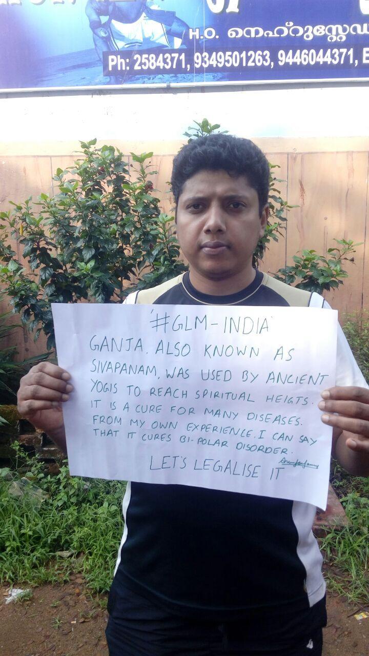 india-demands-053.jpg