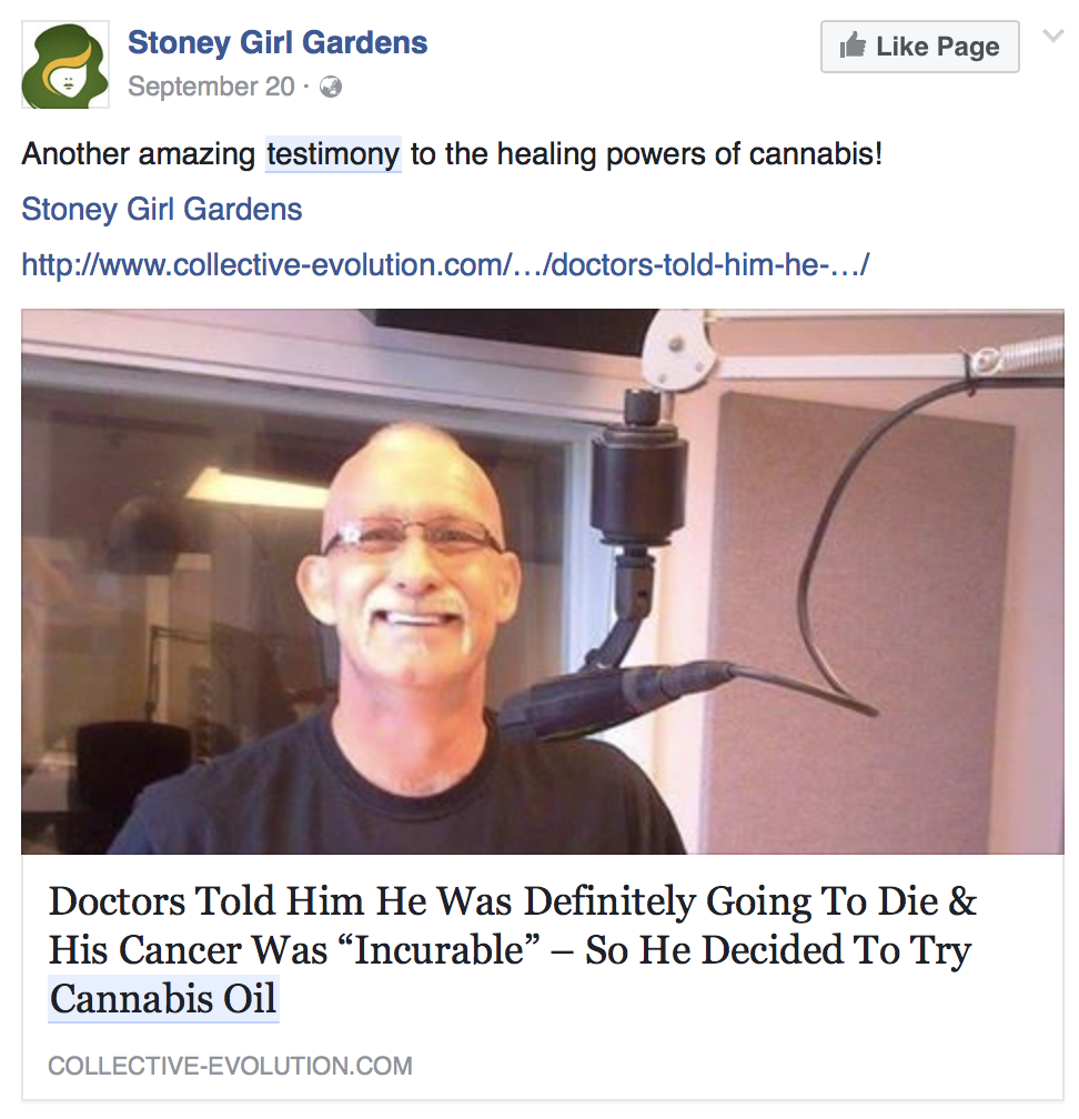 cannabis-oil-2.png