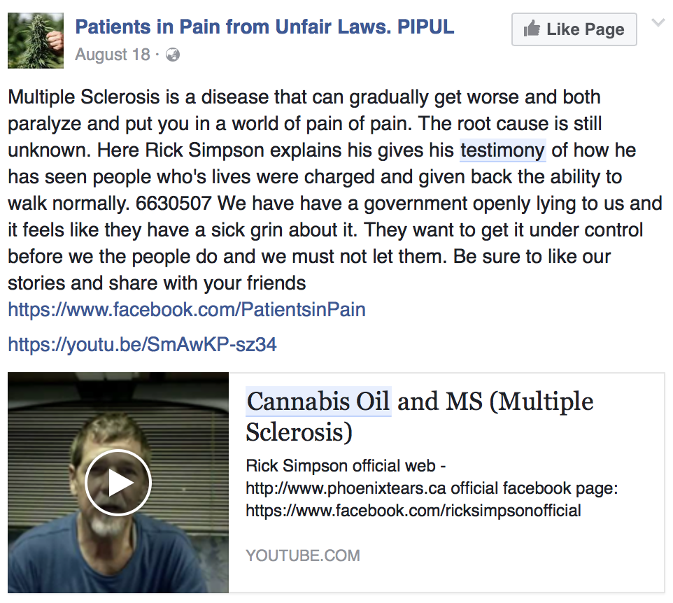 cannabis-oil-and-multiple-sclerosis.png