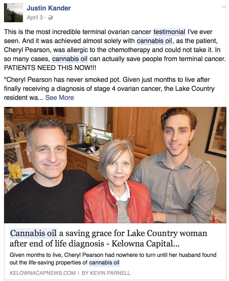 cannabis-oil-a-saving-grace.png