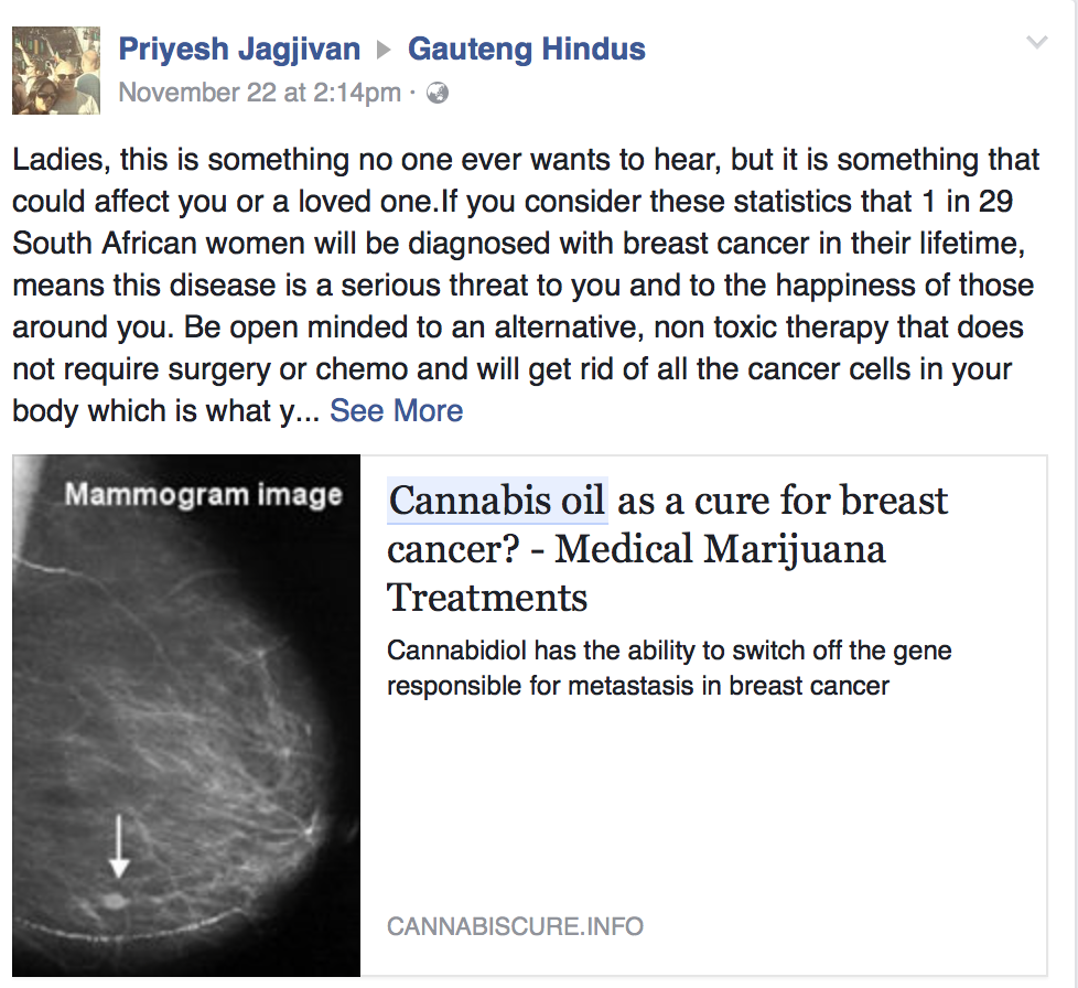 cannabis-oil-as-a-cure-for-breast-cancer.png