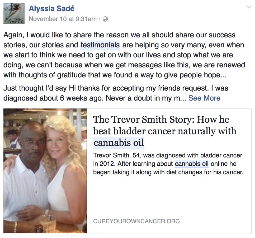 cannabis-oil-beats-bladder-cancer.png
