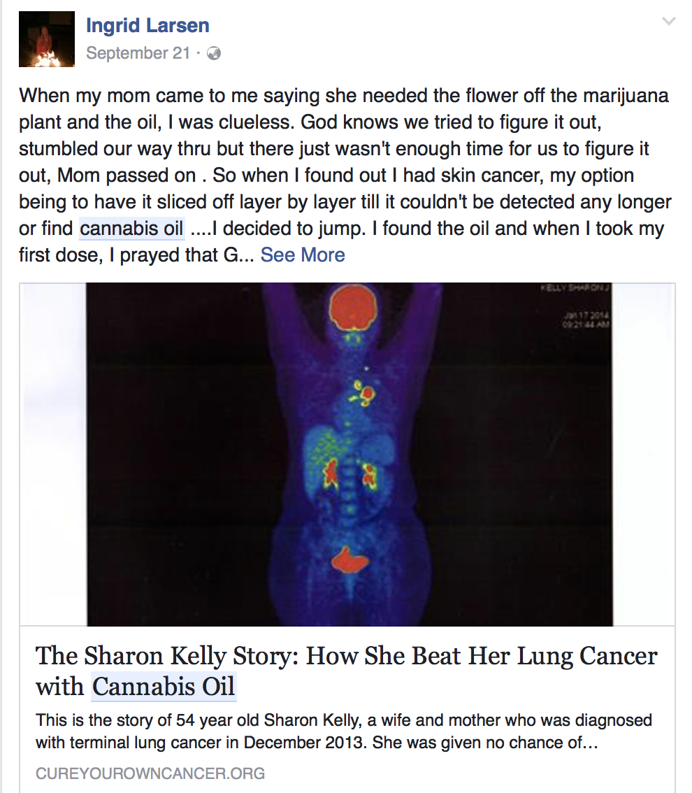 cannabis-oil-beats-lung-cancer-2.png