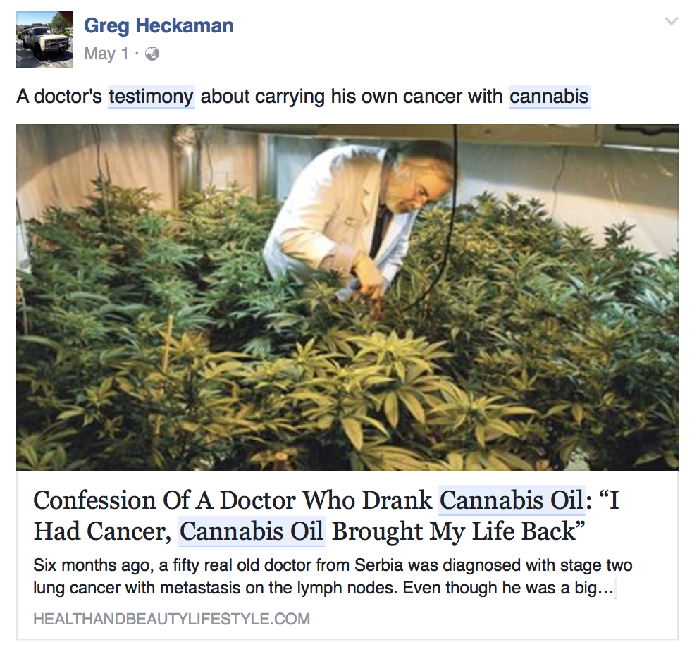 cannabis-oil-brought-my-life-back.png