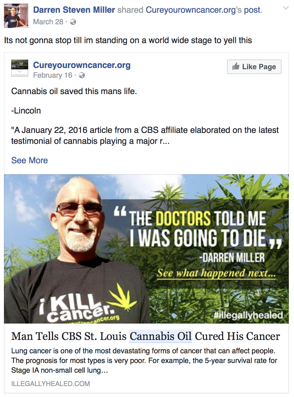 cannabis-oil-cured-his-cancer.png