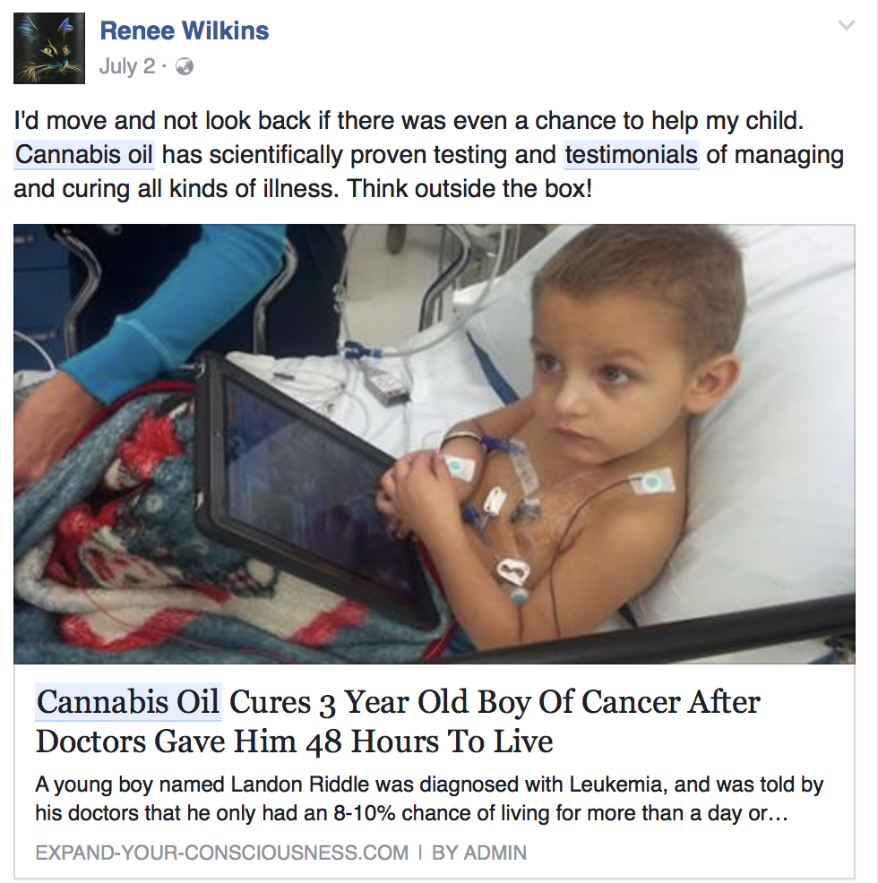 cannabis-oil-cures-cancer.png