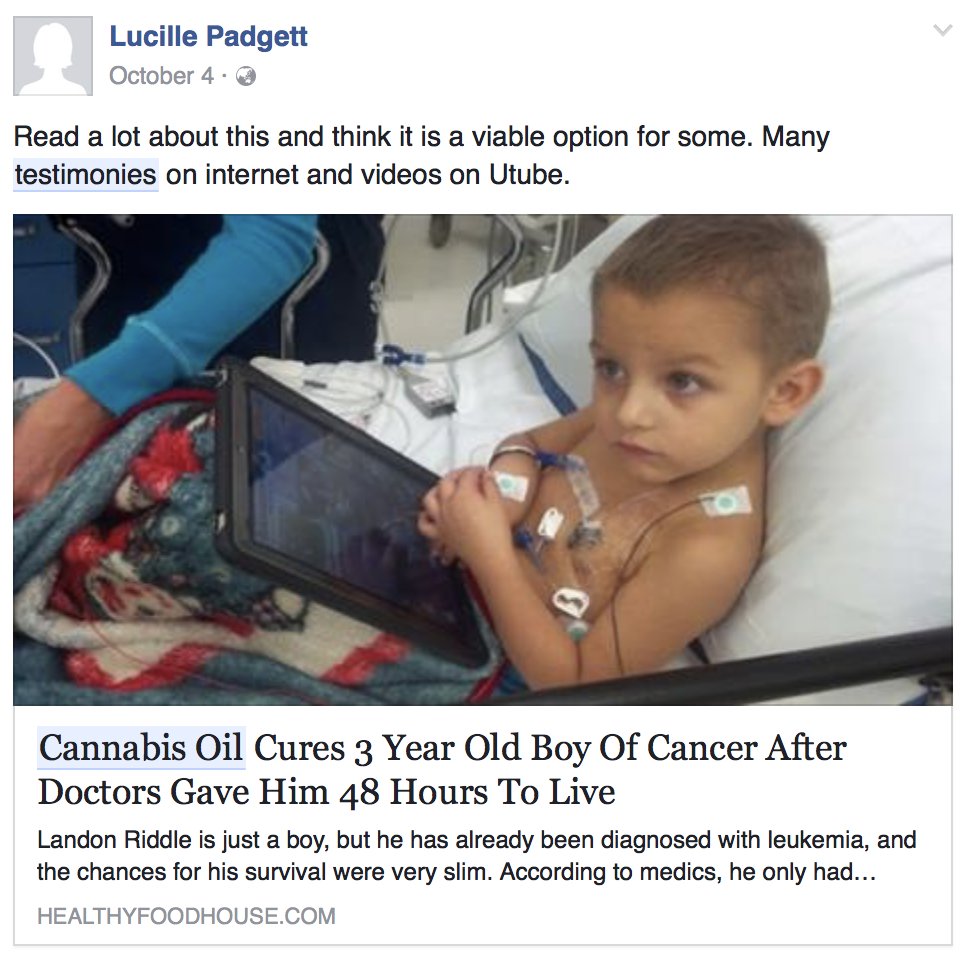 cannabis-oil-cures.png