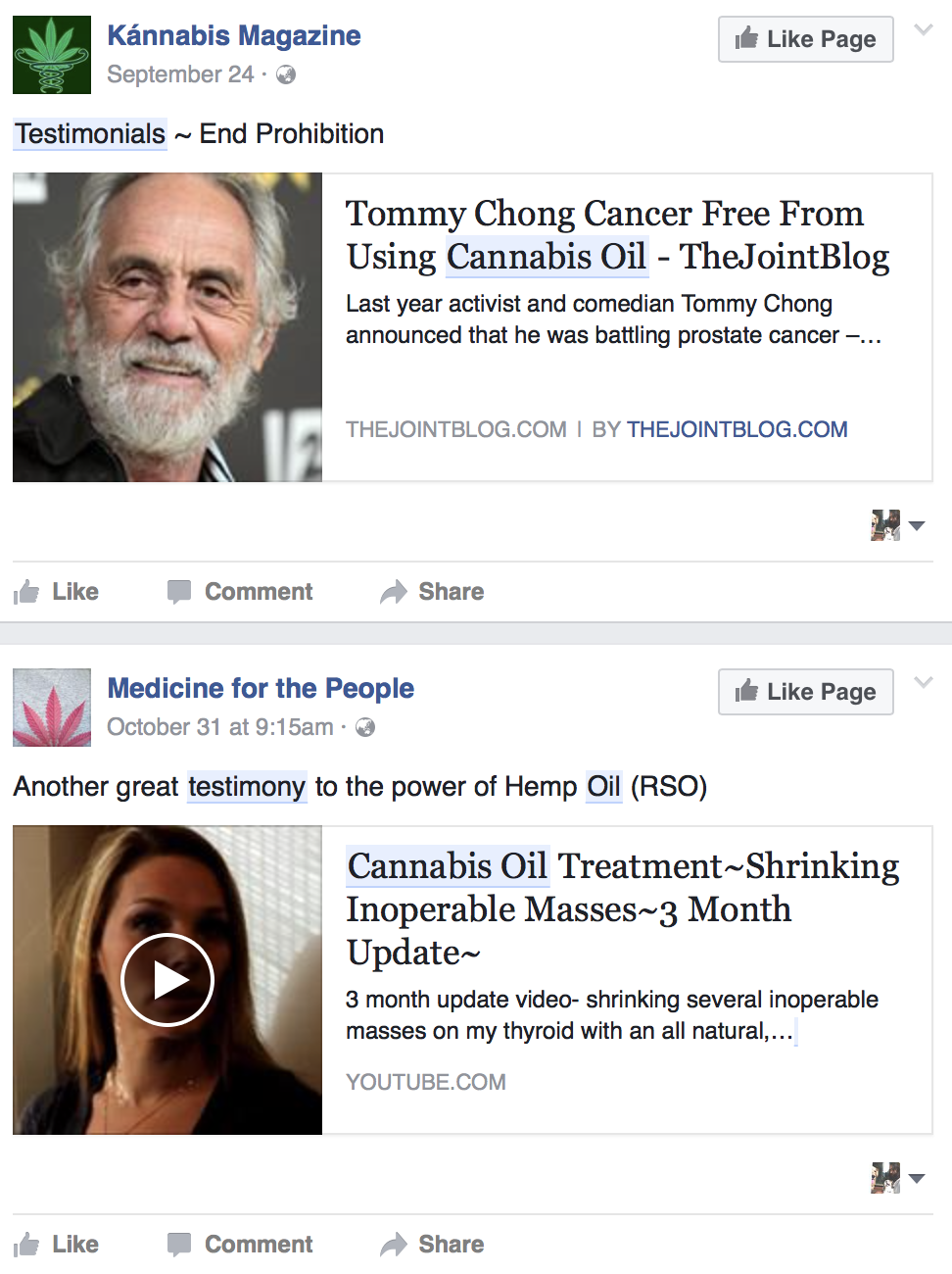 cannabis-oil-treatment-2.png