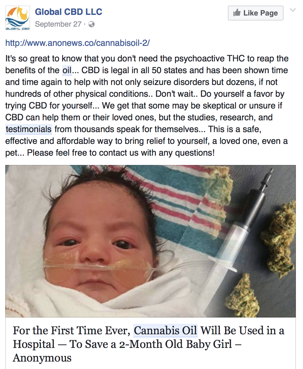 cannabis-oil-will-be-used-in-hospital.png