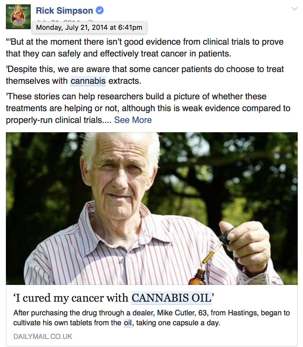cured-my-cancer-with-cannabis-oil.png