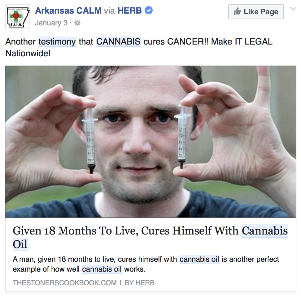 cures-himself-with-cannabis-oil.png