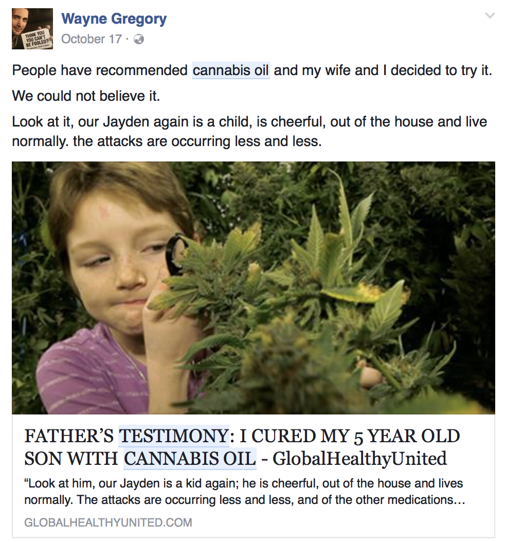 i-cured-my-son-with-cannabis-oil.png