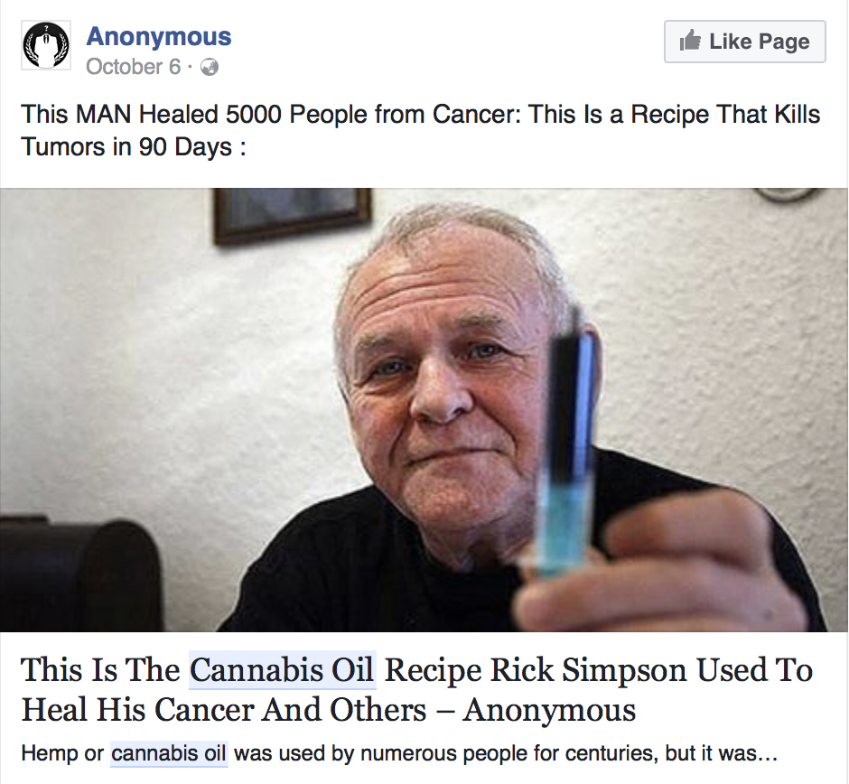 the-rick-simpson-cannabis-oil-recipe.png