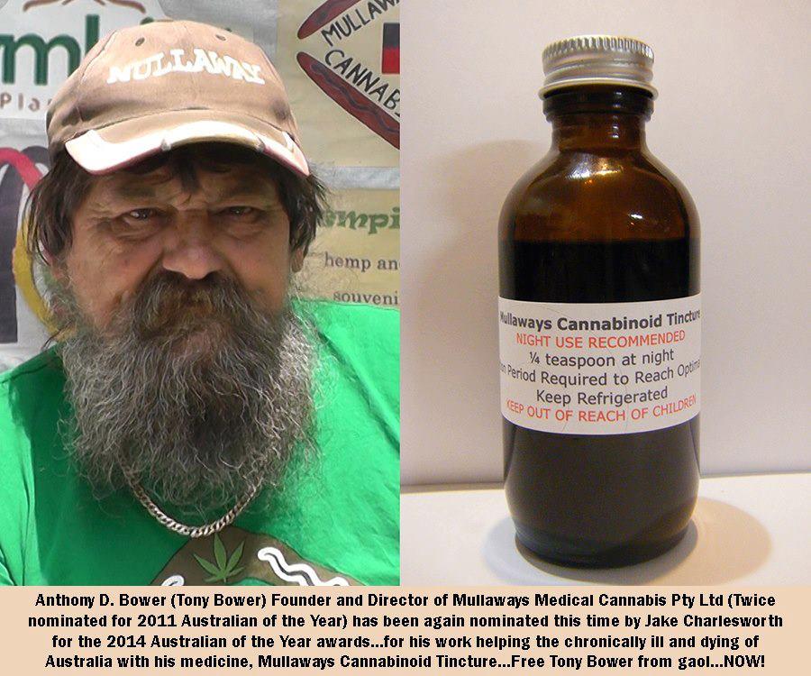 cannabinoid-tincture.jpg