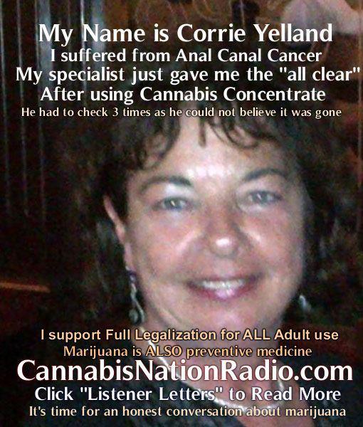 cannabis-anal-canal-cancer.jpg